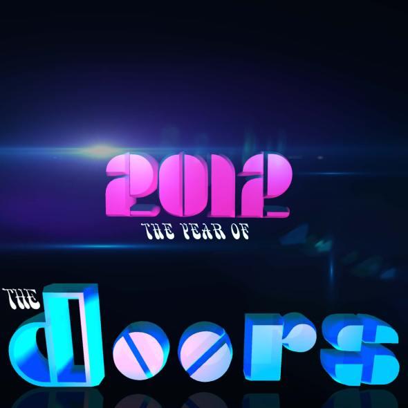 doors_ref_00007