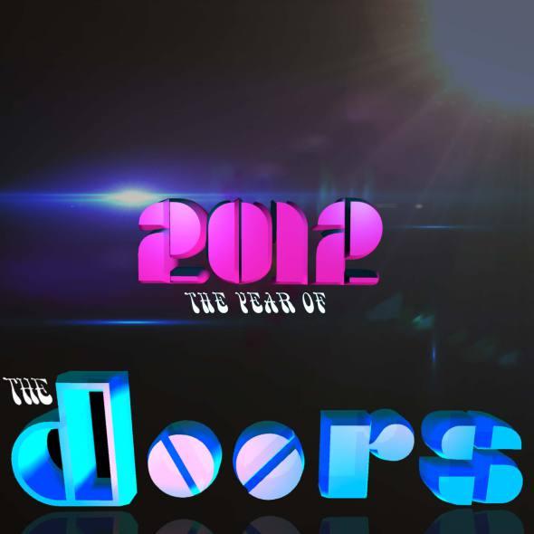doors-sun_00000