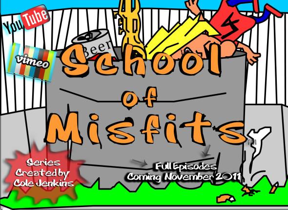 school-of-misfits-promo1