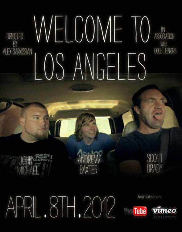 welcome-to-los-angeles-movie-poster_00000